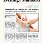 Evening Standard (Sep 2019)