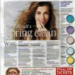 Evening Standard (Apr 2013)