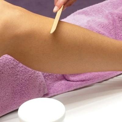 Skin-Care-in-Depilation6