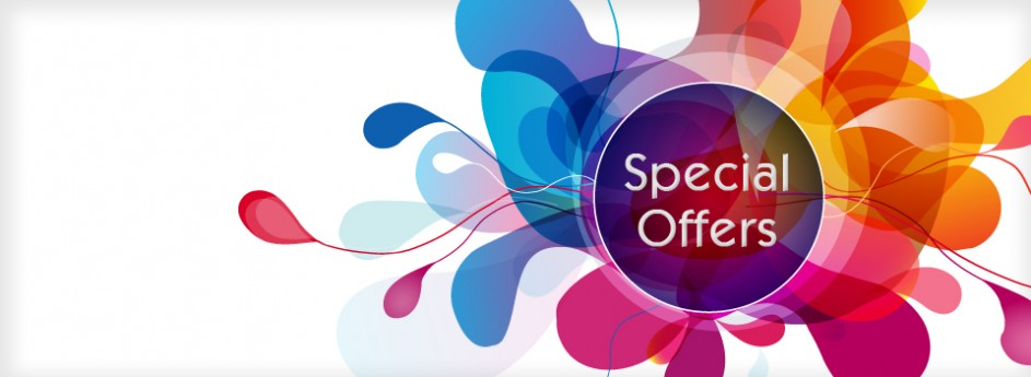Offer of the Month | Peebles Hydro